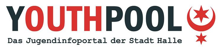 YouthPOOL