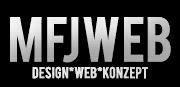 Mfjweb Design und mehr