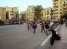 c-tahrir6