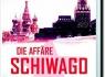 Die_Affaere_Schiwago