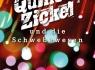 Schwebewesen_Cover_youngspeech