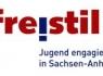 Freistil-Logo