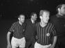 Europacup_II_finale_1968