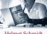 3404-Spohr,-Helmut-Schmidt