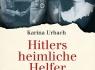 Urbach-Hitlers-heimliche-Helfer