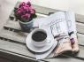 a_coffee-flower-reading-magazine