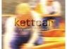 k-kettcar_1200x1200