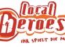 logo-original-2-002