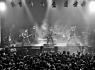m_madsen-live-marco-sensche