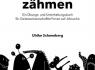 Monster zähmen - Ulrike Schneeberg