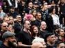 publikum_0199
