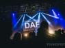 DAF-2451