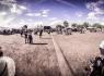 k_stoned_Panorama3