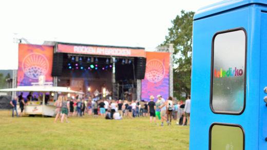 Festival-Rückblick – Rocken am Brocken 2017