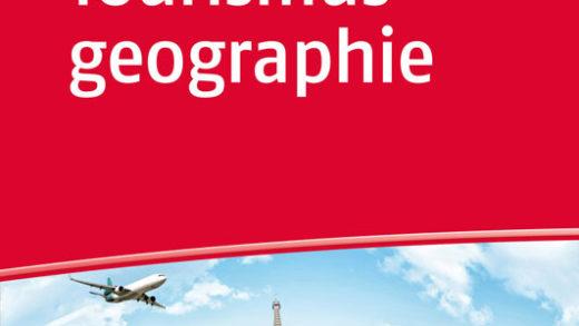 Tourismus als Leitökonomie