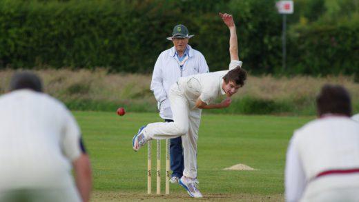 Cricket – der typisch britische Sport